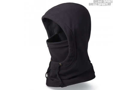 Капюшон Dakine 2018 Hunter Balaclava Black