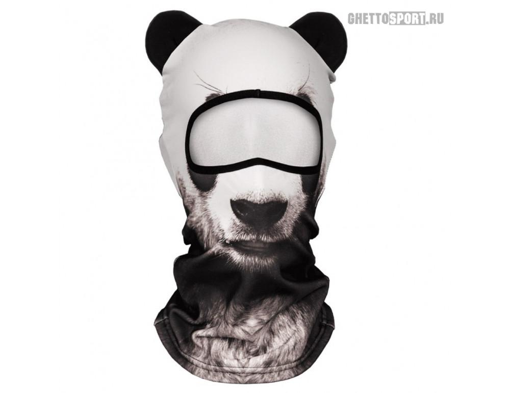Балаклава FLVR 2016 Arc V Panda