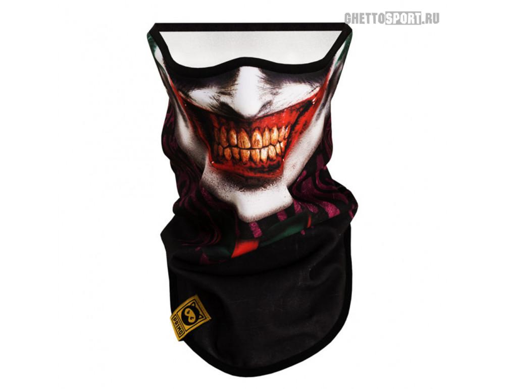 Бандана Primo 2018 Original Joker