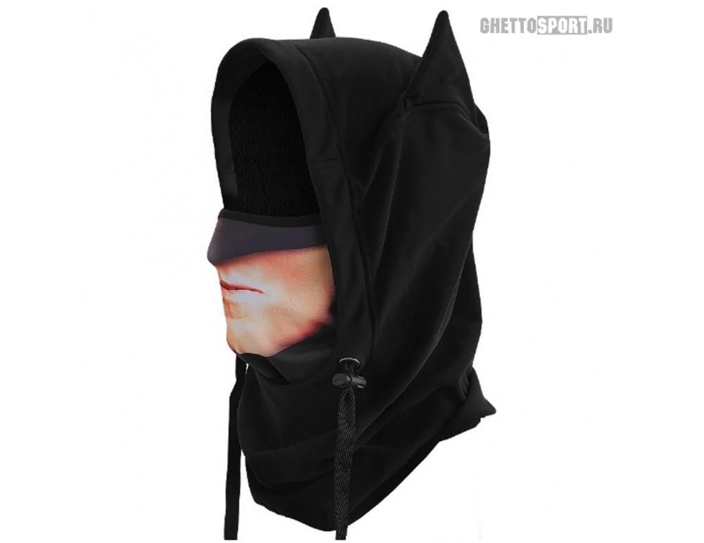 Капюшон Primo 2020 Cowl Batman
