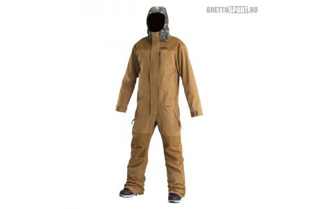 Комбинезон Airblaster 2019 Freedom Suit Og Grizzly Dino XL