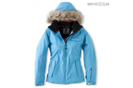 Куртка Brunotti 2014 Jaliska Regatta S