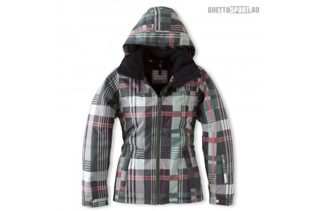 Куртка Brunotti 2014 Janelle Agave M