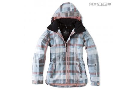 Куртка Brunotti 2014 Janelle Sparrow S