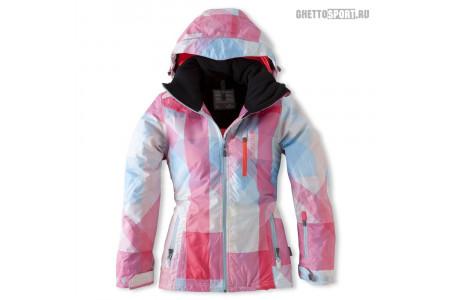 Куртка Brunotti 2014 Janita Ballad