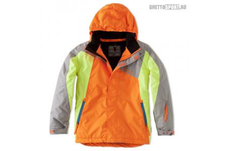 Куртка Brunotti 2014 Madigan Mineola