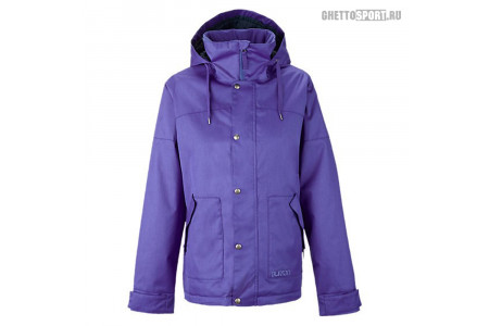 Куртка Burton 2015 Ginger Jk Sorcerer S