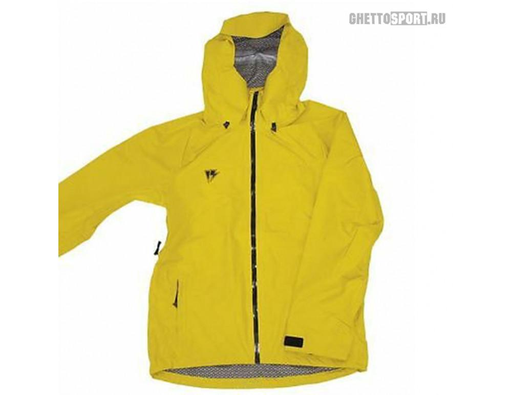 Куртка Homeschool 2015 Ghost Shell 720 Anodize