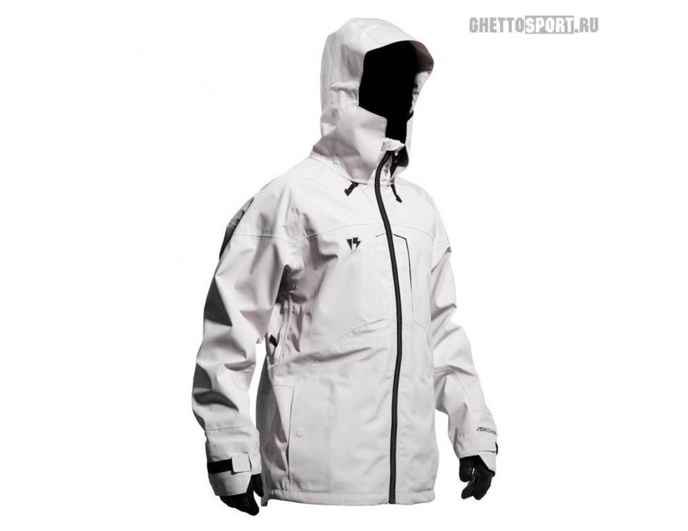 Куртка Homeschool 2014 Universe 3.5L Shell 050 Fog