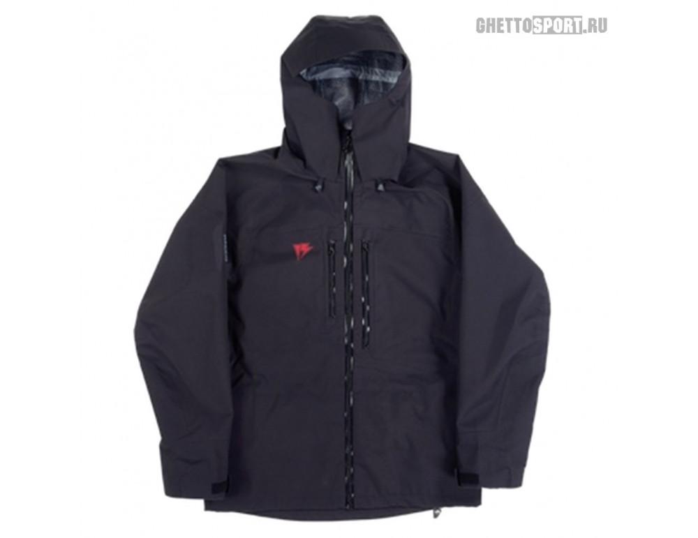 Куртка Homeschool 2015 Universe Jacket 002 Night