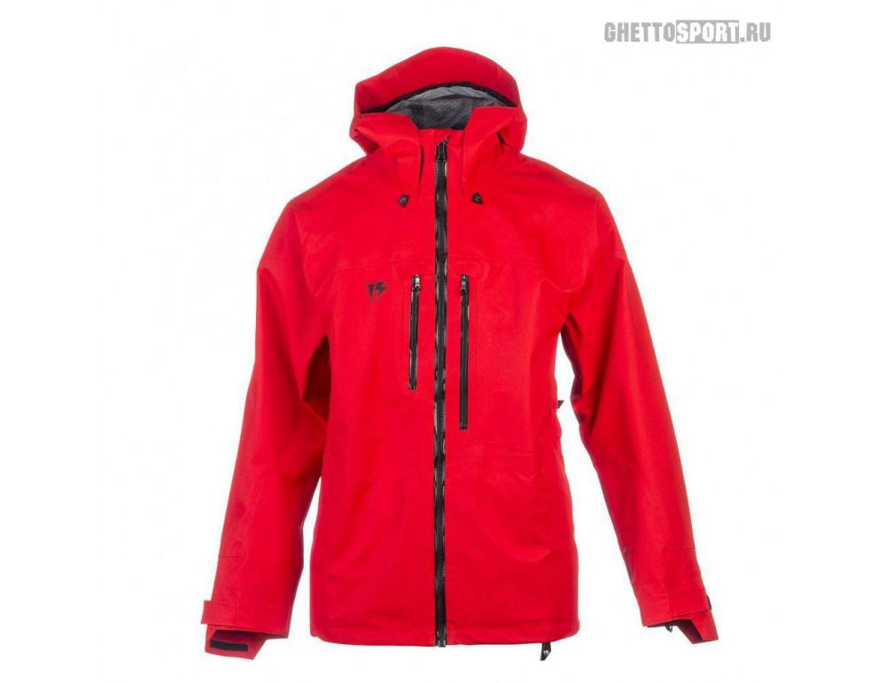 Куртка Homeschool 2015 Universe Jacket 640 Ignition