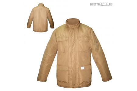Куртка Rehall 2012 Ethan Sand L