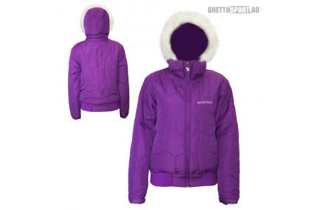 Куртка Special Blend 2012 Avalon Purple M