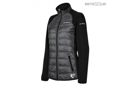 Куртка VI King 2020 Becky Dark Grey