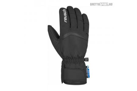 Перчатки Reusch 2020 Balin R-Tex® Xt Black 9,5
