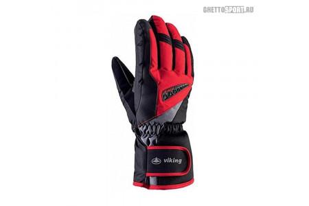 Перчатки VI King 2020 Baldo Red 7