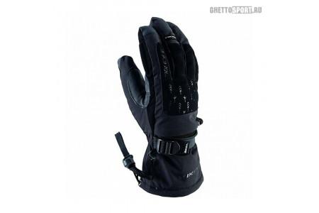 Перчатки VI King 2020 Bora Black