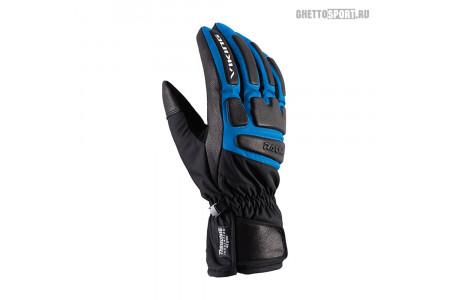 Перчатки VI King 2020 Coach Blue