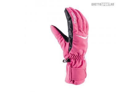 Перчатки VI King 2020 Gisele Light Pink