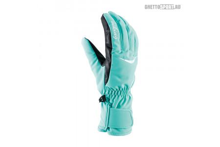 Перчатки VI King 2020 Gisele Sky Blue