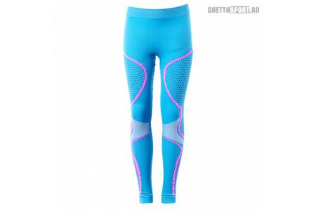 Термобелье Accapi 2020 Ergoracing Trousers Lady Tiffany