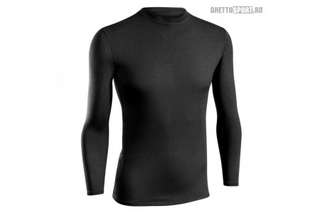 Термобелье Daitres 2018 T-Shirt Long Sleeve Black