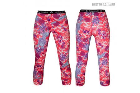 Термобелье Horny Bodies 2015 Tiger Pink/Assorted M
