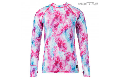 Термобелье Horsefeathers 2020 Mirra Shirt Candy
