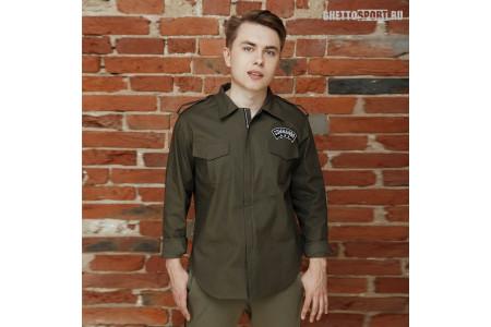 Рубашка Prime 2020 Aviator Man