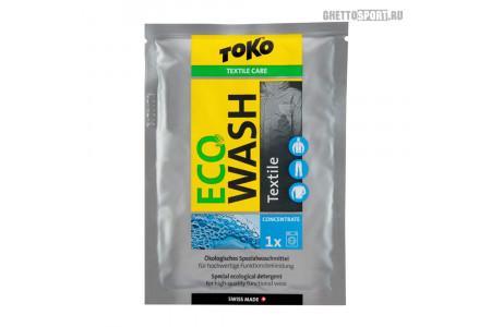 Пропитка Toko 2015 Textile Mini Care Eco Textile Wash