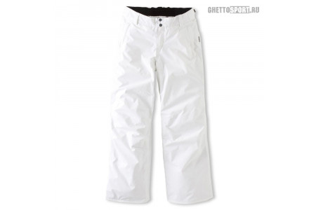 Штаны Brunotti 2014 Laurora White M