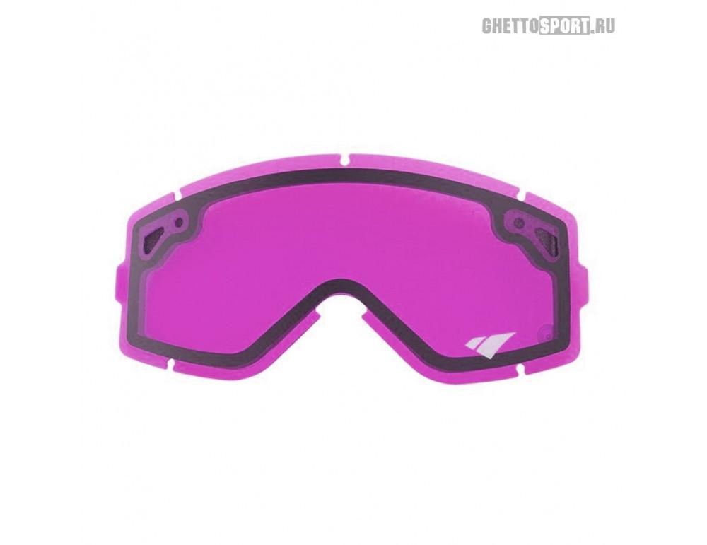 Линза Is Eyewear 2012 Design Staple