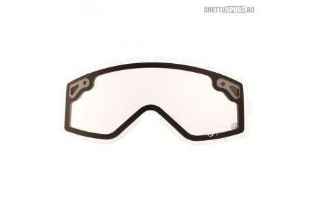 Линза Is Eyewear 2012 Staple Clear