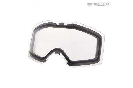 Линза Oakley 2020 Repl. Lens Fall Line Xl Clear