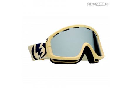 Маска Electric 2016 Egb Armor Sand Matte