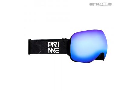 Маска Prime 2020 Aviator Blue