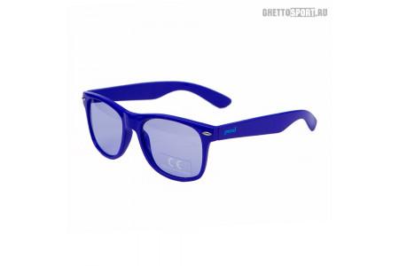 Солнцезащитные очки Mod 2013 Funky Purple Purple Lens