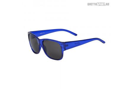 Солнцезащитные очки Mod 2013 Grunge Purple Smoke Lens
