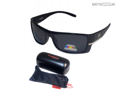 Солнцезащитные очки Sapient 2013 Downtown Sunglasses Black