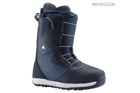 Ботинки Burton 2020 Ion Blues 9
