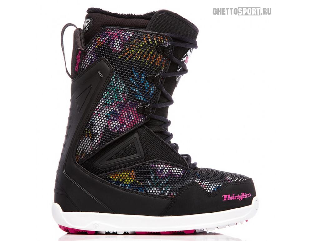 Ботинки Thirty Two 2019 TM-2 W'S Floral