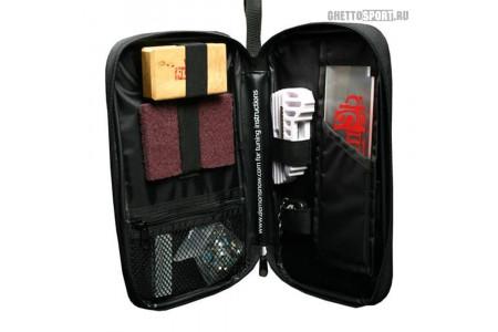 Набор аксессуаров Demon 2020 Mechanic Tune Kit DS7009
