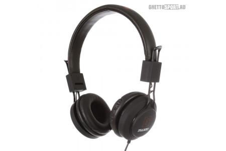 Наушники Framed 2015 Transit Headphones