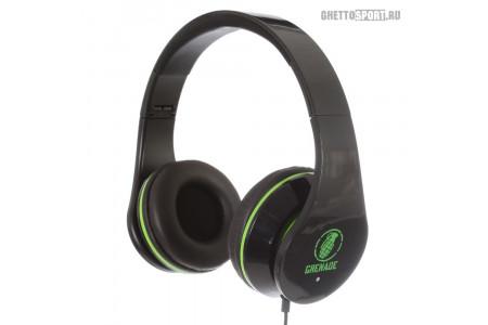 Наушники Grenade 2015 Recoil Headphones