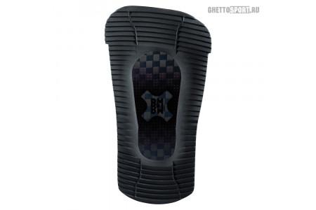 Демпфер для креплений 2020 Bent Metal Spare Parts Custom Drive Plate Stiff
