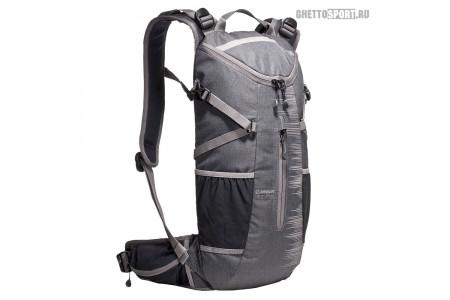 Рюкзак Amplifi 2019 Hexpack Stealth 8 L/XL