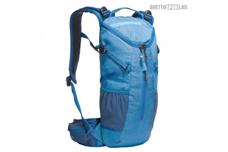 Рюкзак Amplifi 2019 Hexpack Deep Blue 8 M/L
