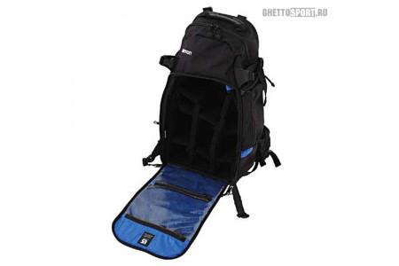 Рюкзак Burton 2016 F-Stop Pack True Black 28 One size