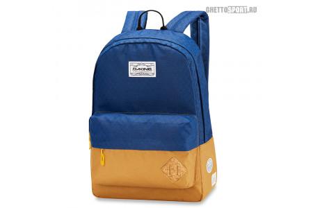 Рюкзак Dakine 2019 366 Pack Scout 21