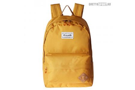Рюкзак Dakine 2019 367 Pack Mineral Yellow 30
